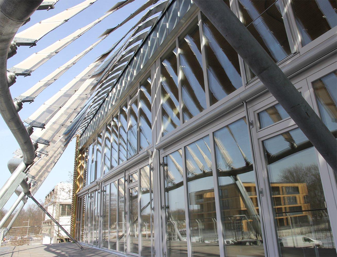 Kennedy Violich Architecture