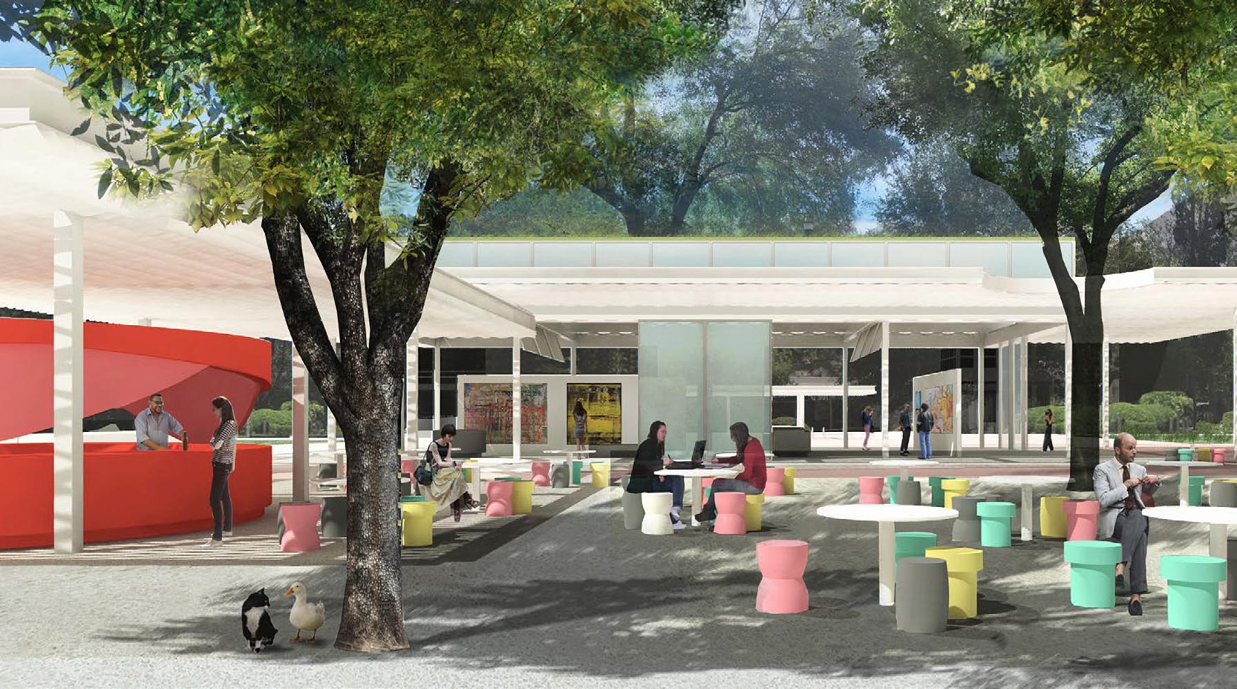 BSA_Monterrey Tec_portfolio-23