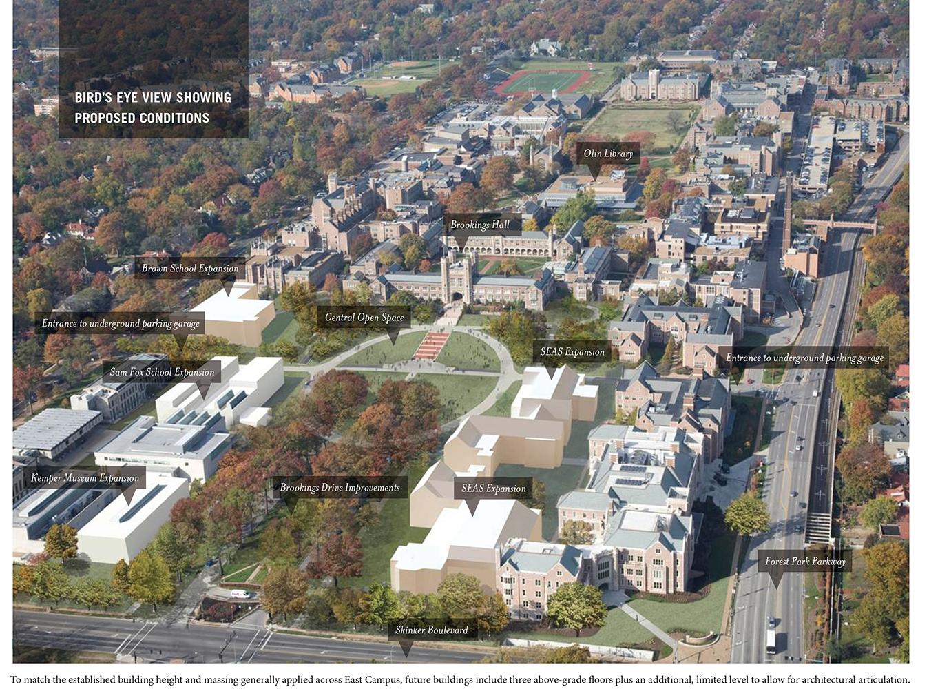 BSA_Washington University_Portfolio-9 copy