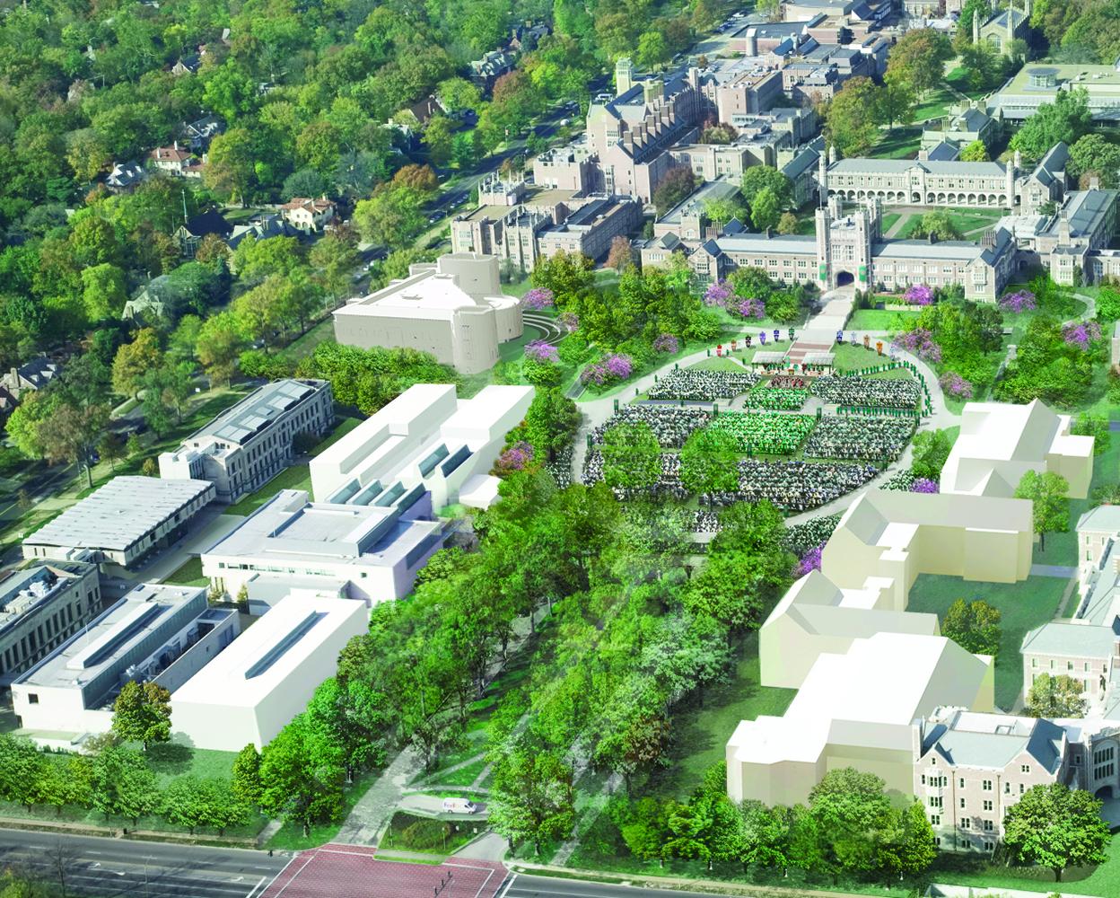 BSA_Washington University_Portfolio-978
