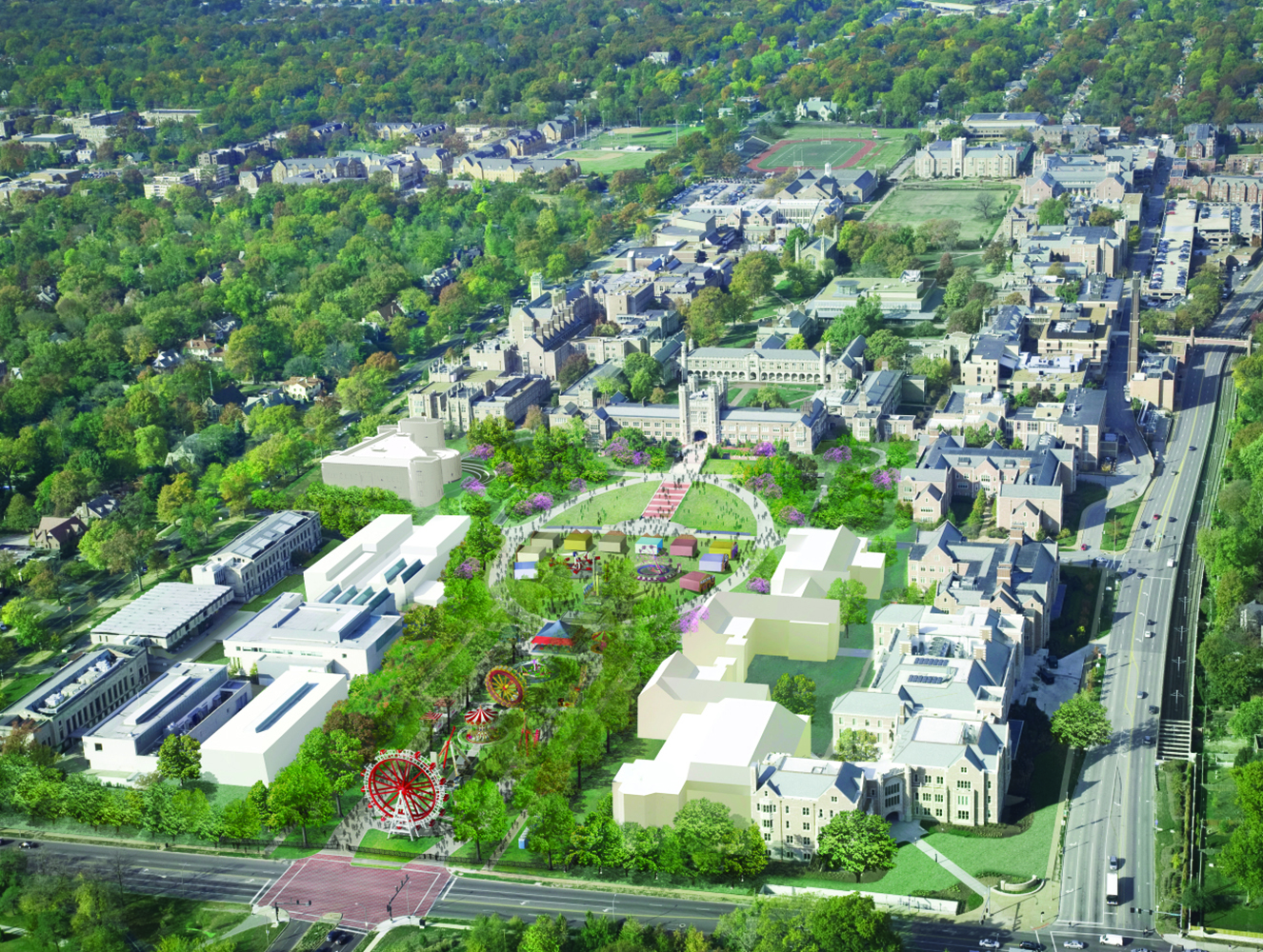 BSA_Washington University_Portfolio-983