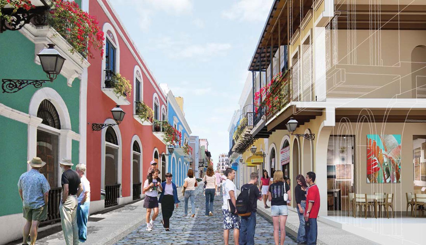 The-Isleta-of-San-Juan---The-Walkable-City---Images-239