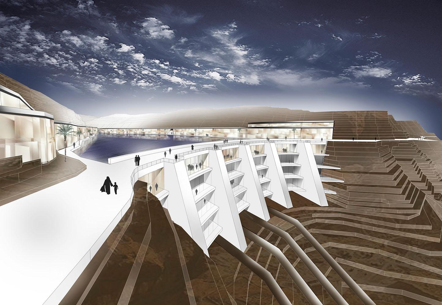 Christoph Hesse Architects
