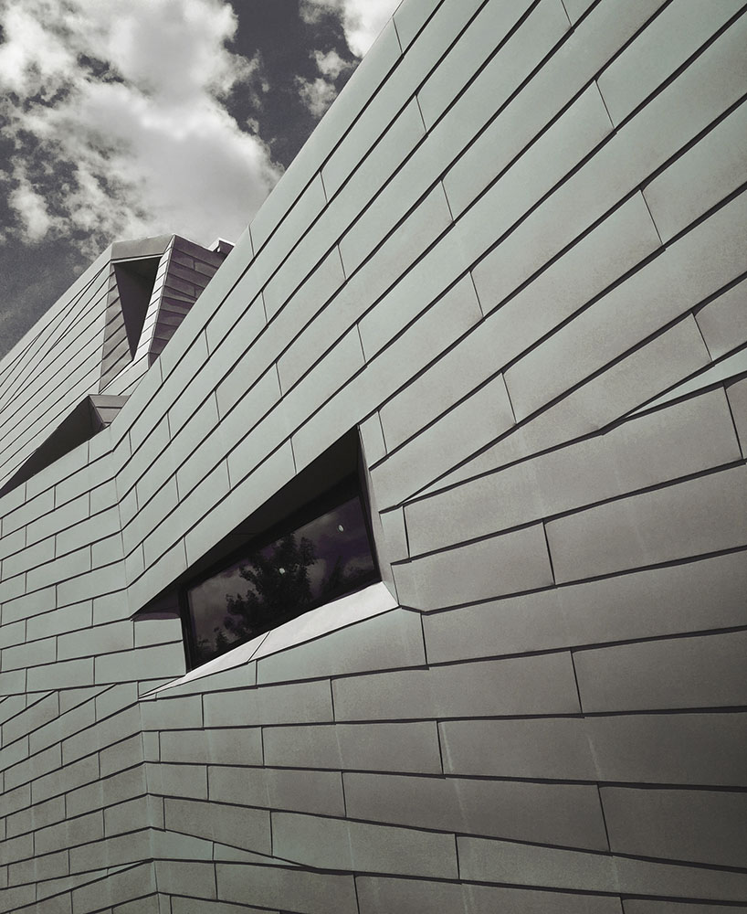 Anmahian Winton Architects