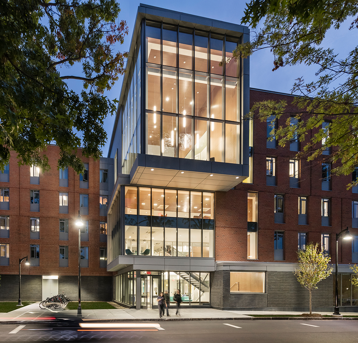 keene state college project - HD 1200×1152