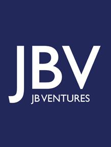 JBVentures