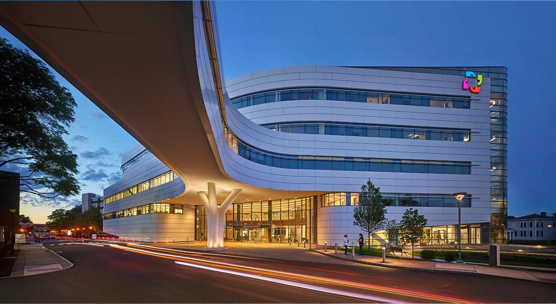Healthcare Facilities Design Awards