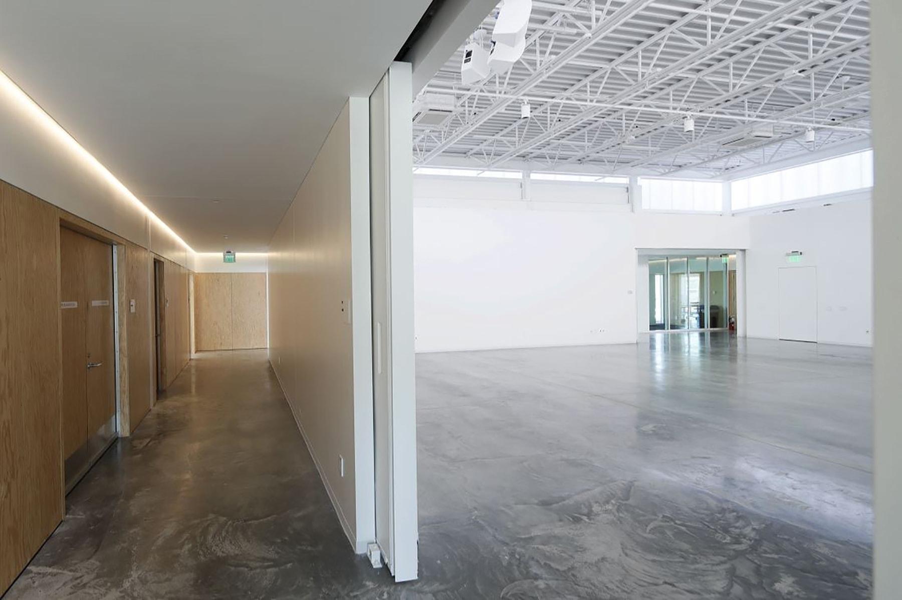 12_ArtLab_Barkow-Lebinger-Architects