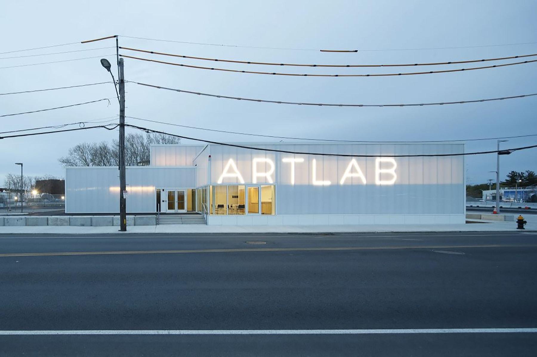 2_ArtLab_Barkow-Lebinger-Architects