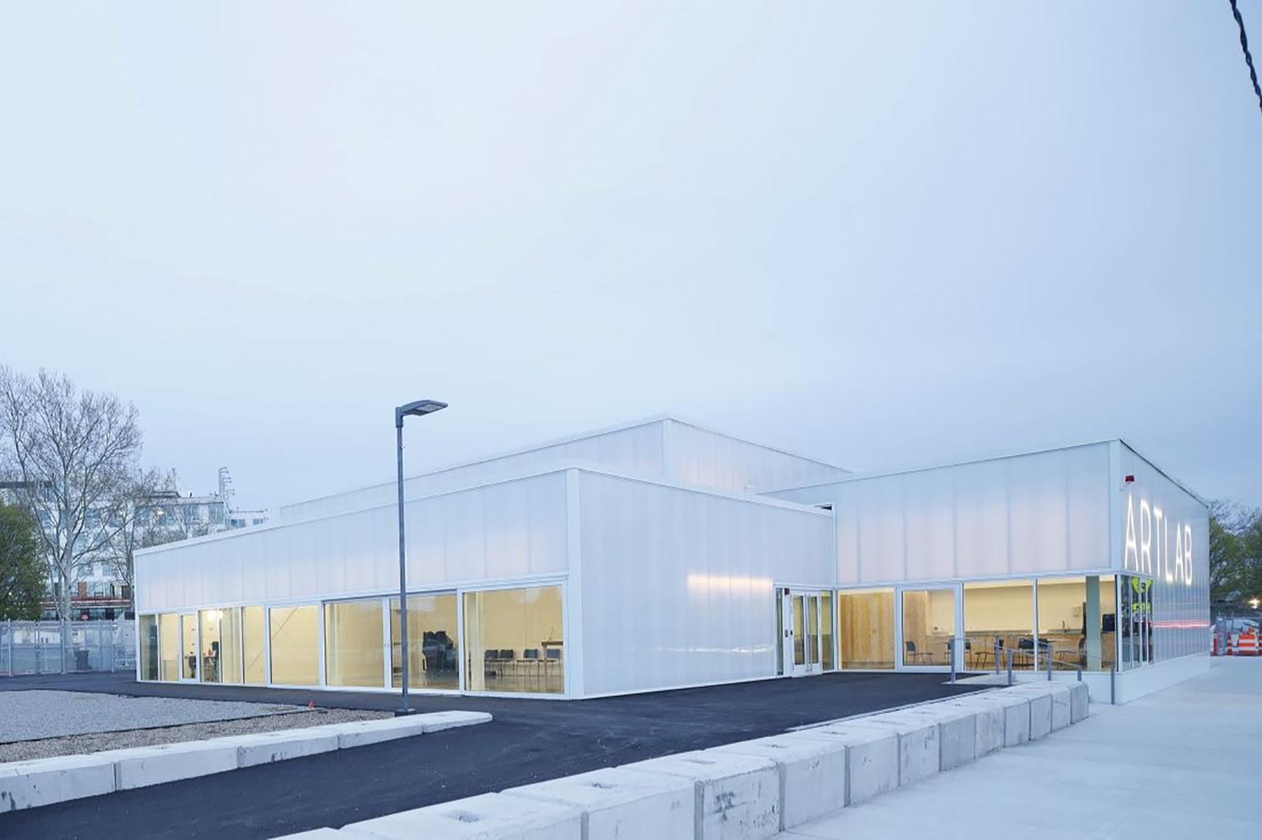 3_ArtLab_Barkow-Lebinger-Architects