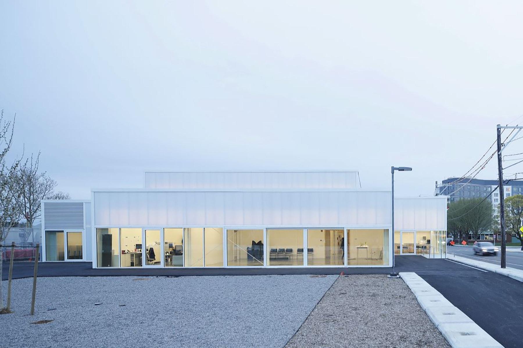 5_ArtLab_Barkow-Lebinger-Architects