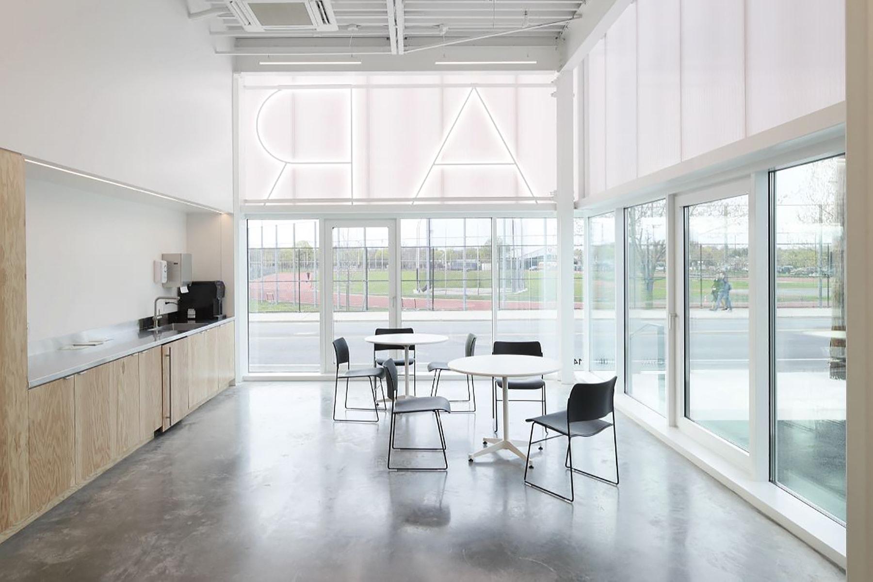9_ArtLab_Barkow-Lebinger-Architects