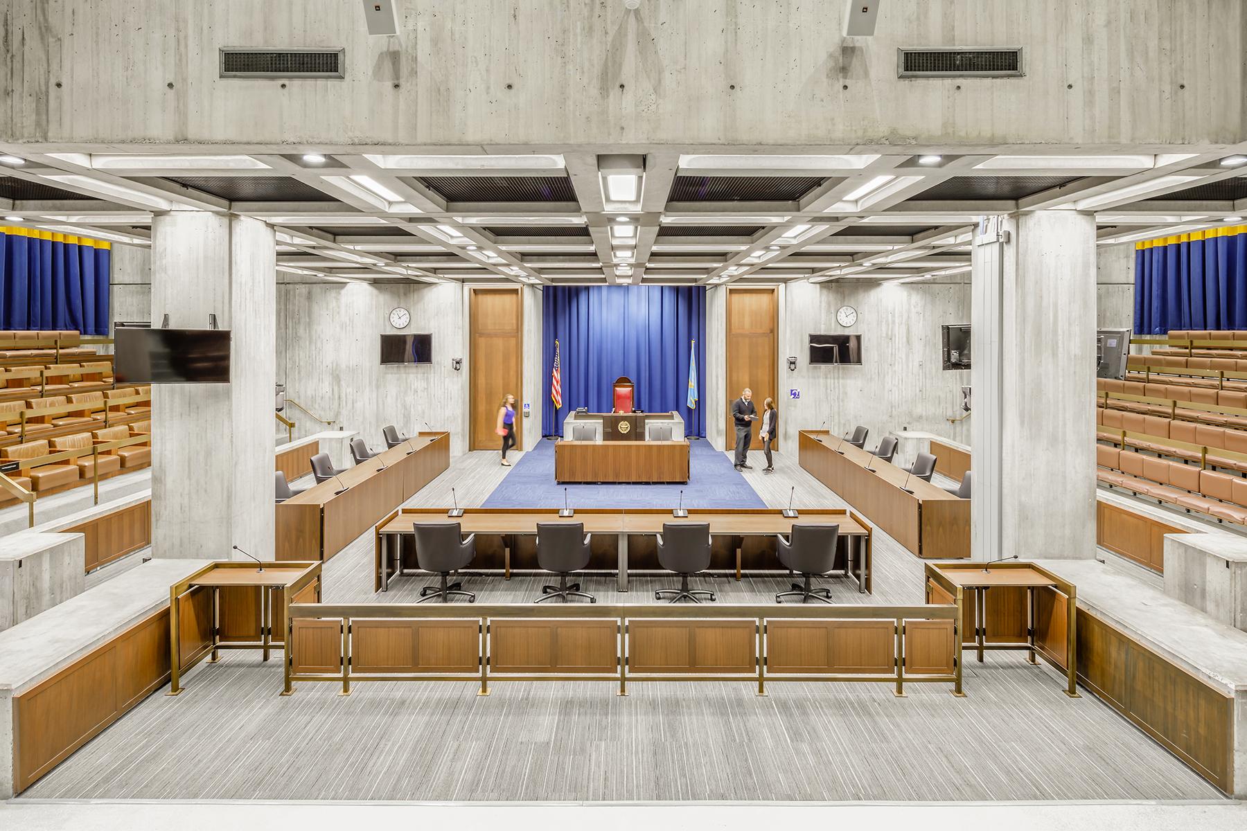 Boston-City-Hall-Council-Chambers-08 - Copy