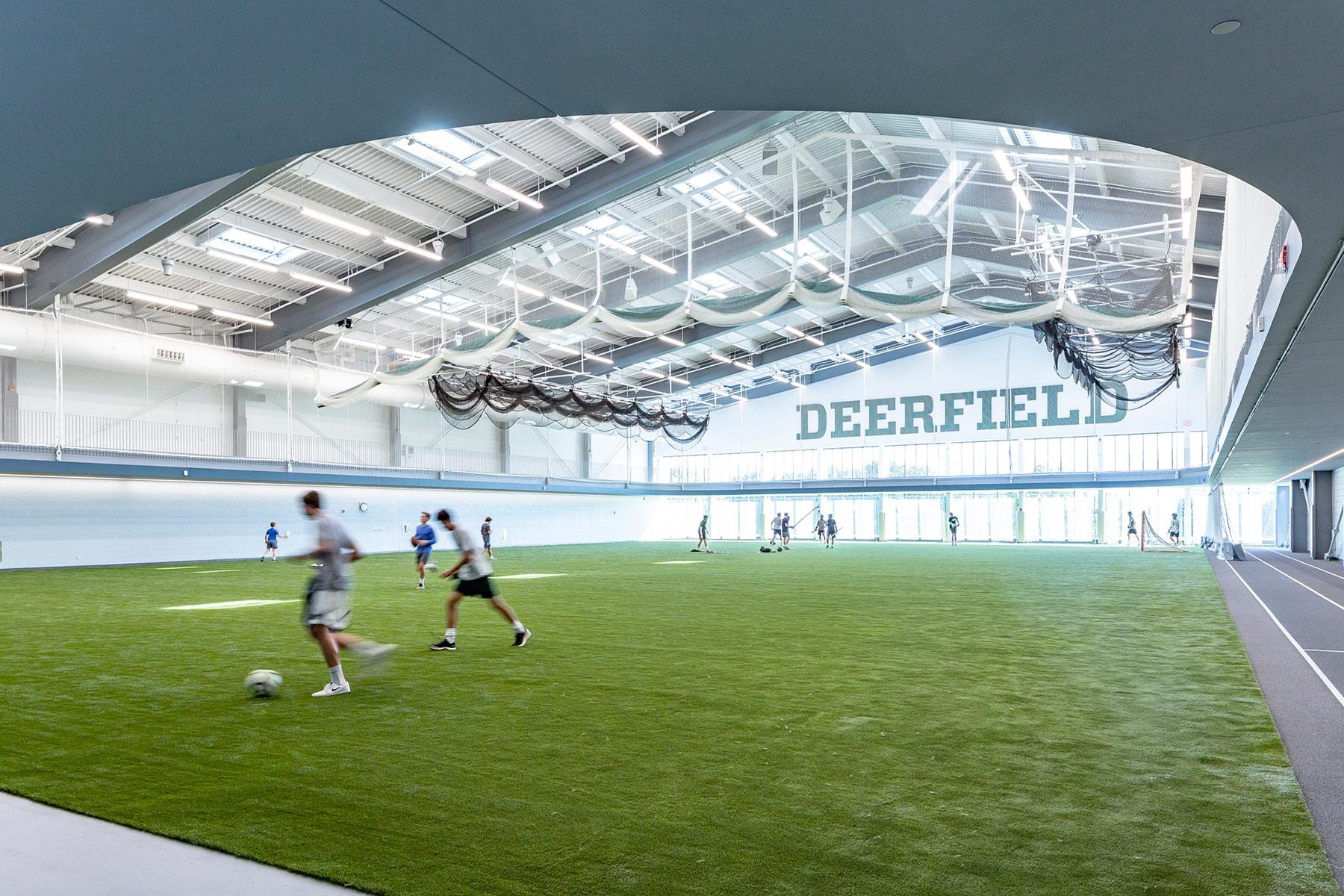 DeerfieldAcademyAthleticsComplex_06