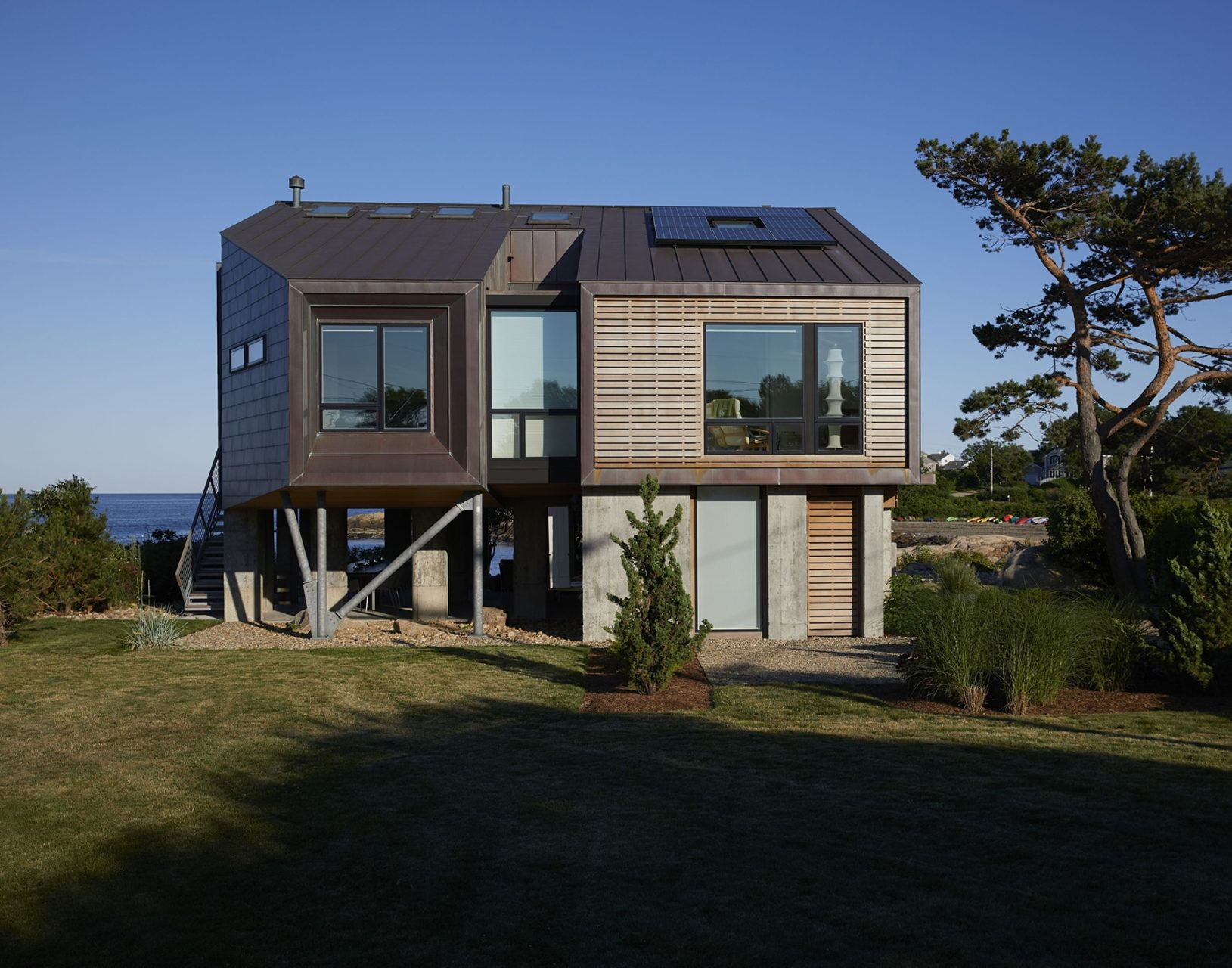 Gap-Cove-House-06