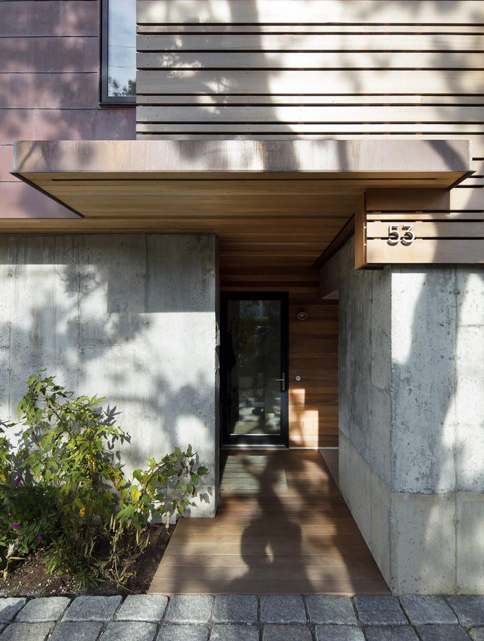 Gap-Cove-House-12