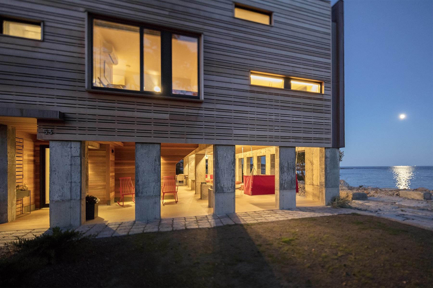 Gap-Cove-House-19