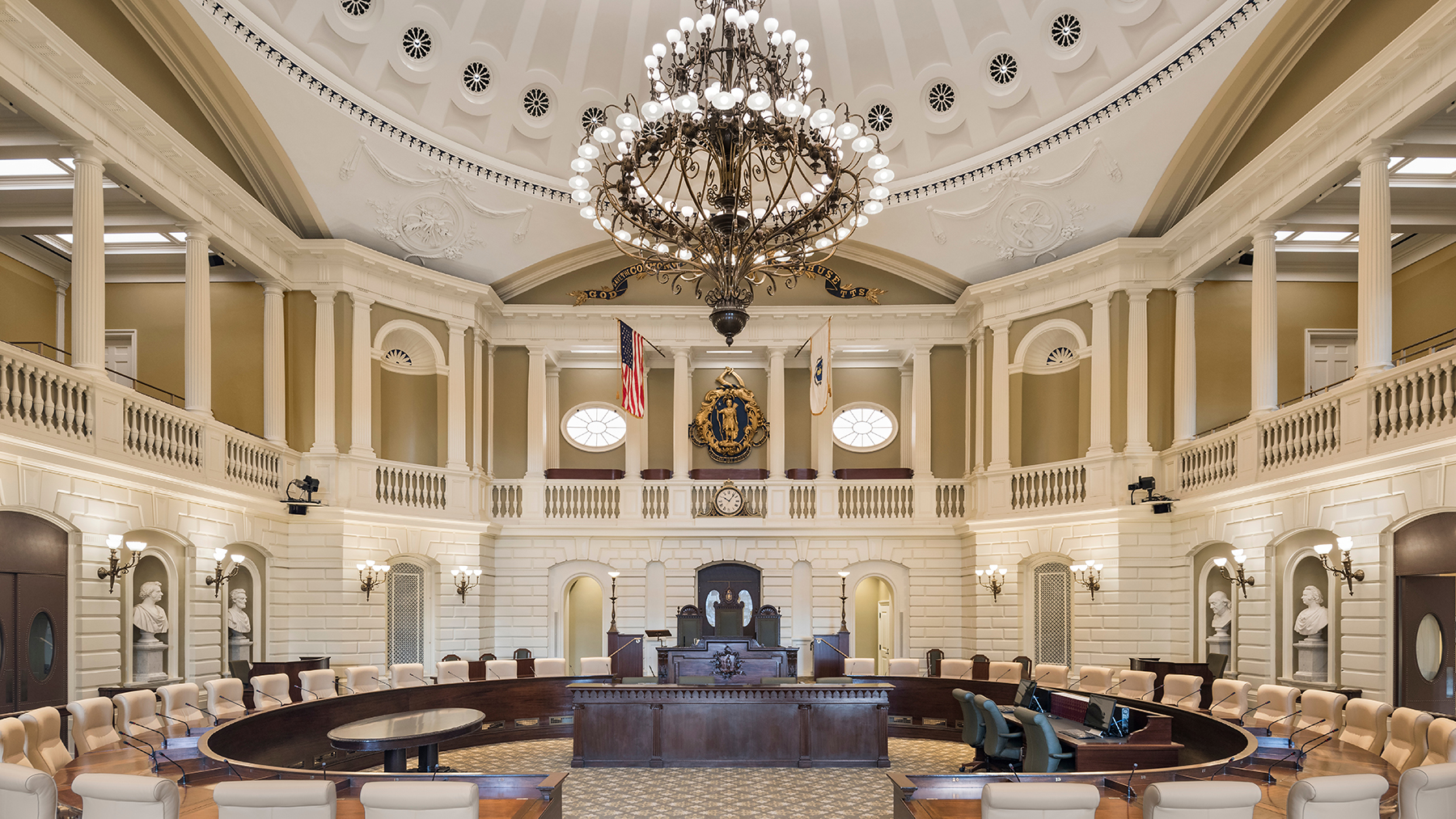 Massachusetts-State-Senate-Chamber-1