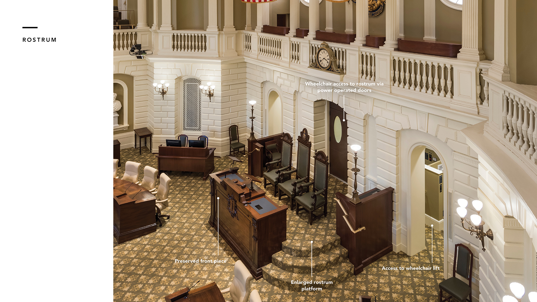 Massachusetts-State-Senate-Chamber-3