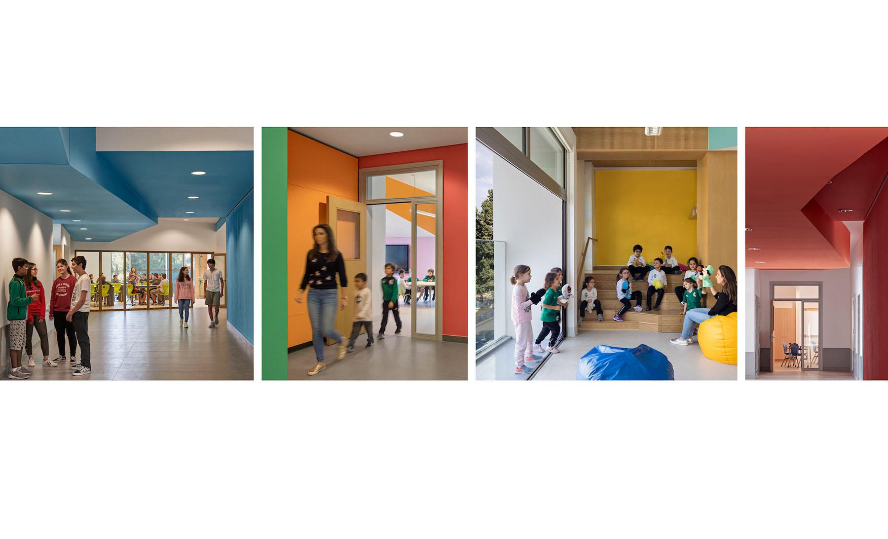 NewPreschoolAndMiddleSchoolComplex6