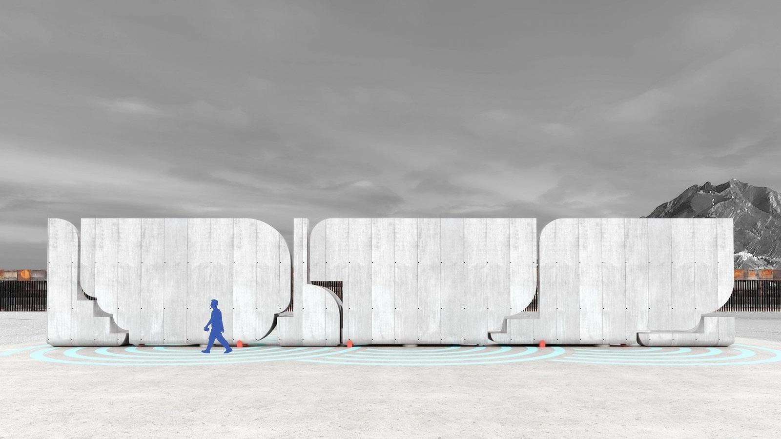 2020 Unbuilt Architecture and Design Awards